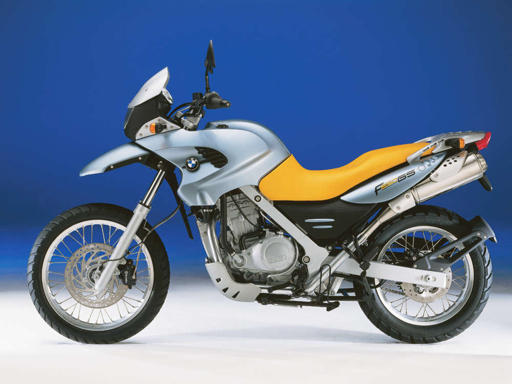 BMW_F-650-GS_f65gs_chip-tuning_tuning_ludwig-tuning_bergstrasse_zwingenberg_gut_schnell_ml.jpg